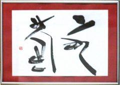 二九寿(ニクス)